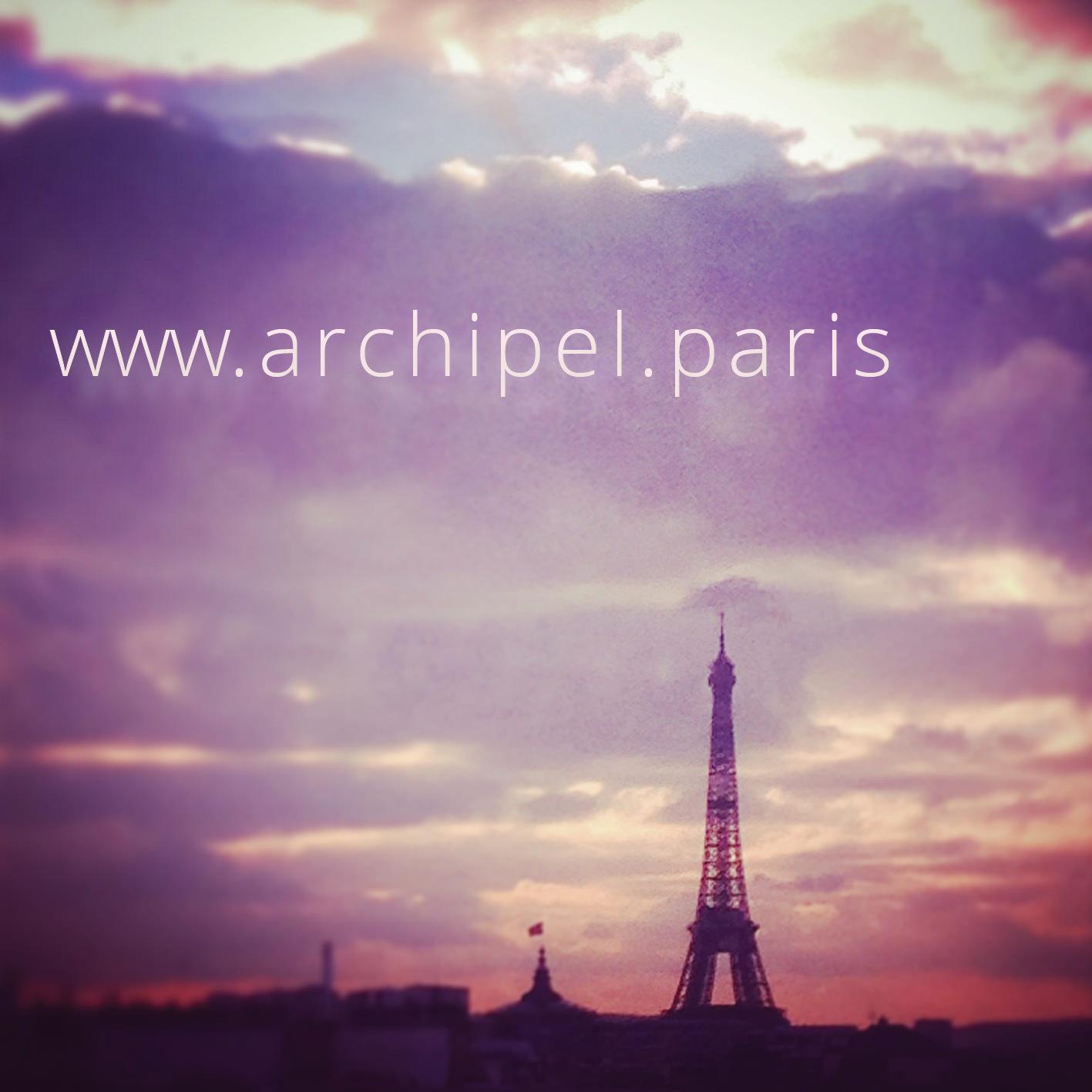www.archipel.paris.jpg