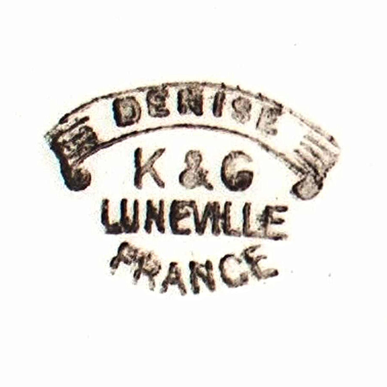 LUNEVILLE-DENISE.jpg