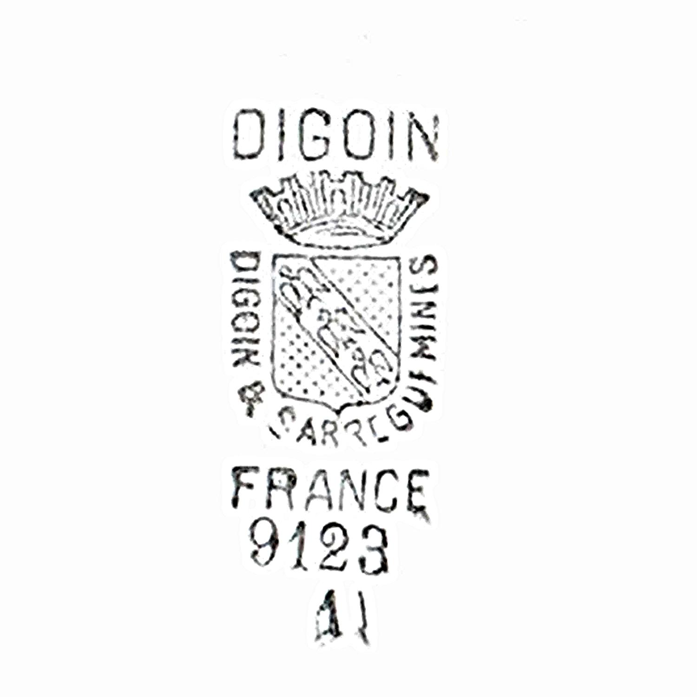 DIGOIN ET SARREGUEMINES_2.jpg