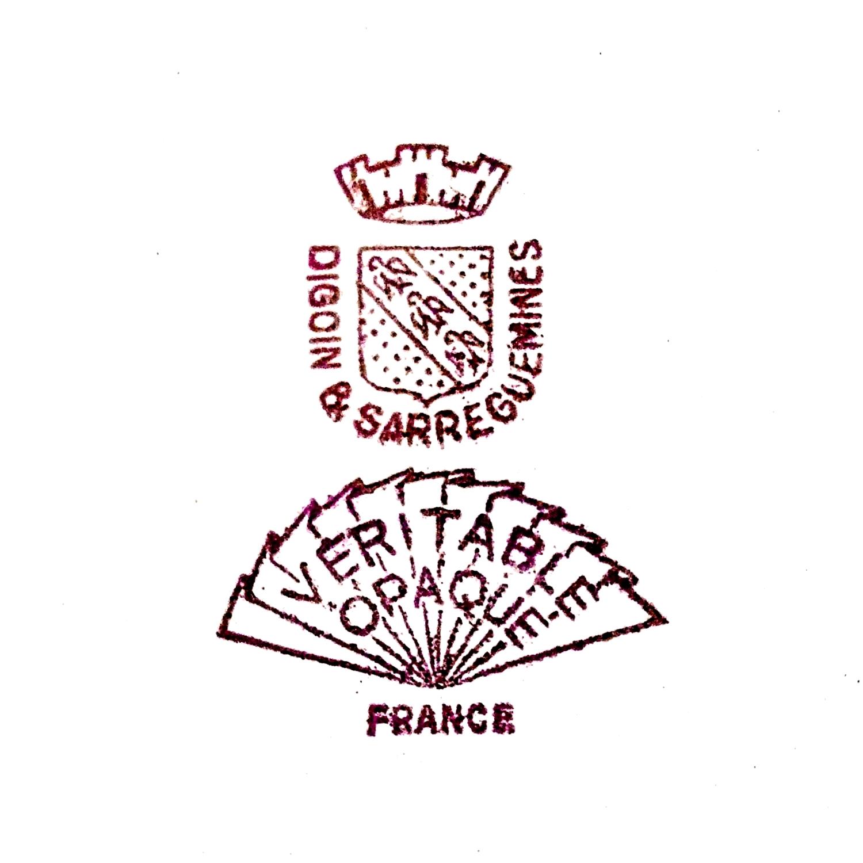 1945 - 1955