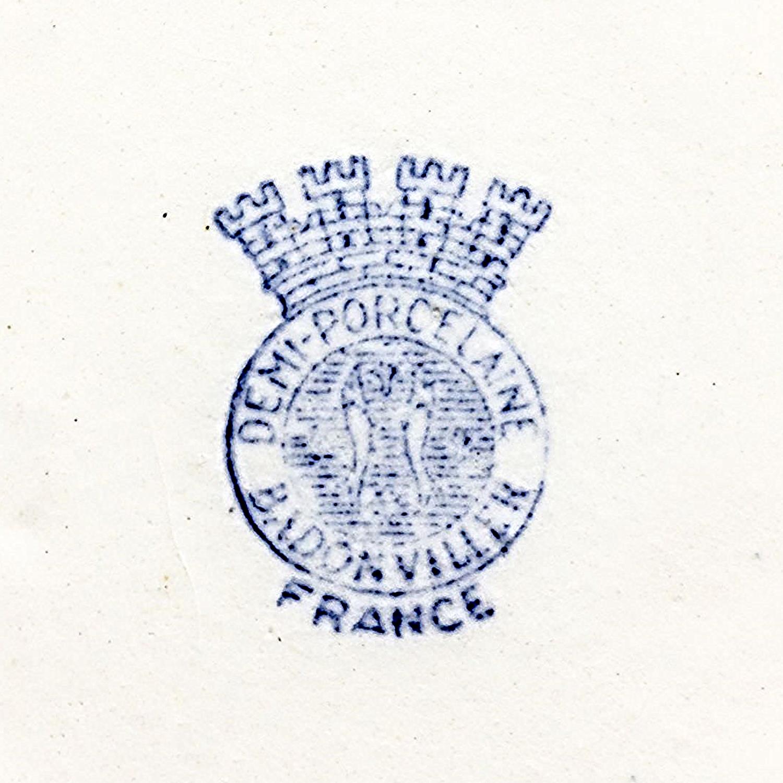 1920 - 1940