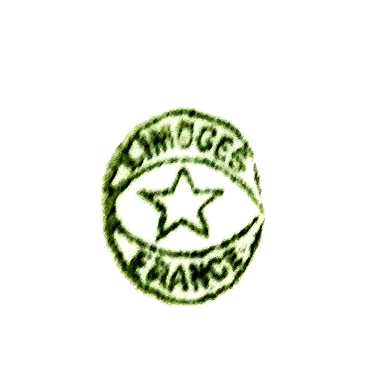 1911 - 1924