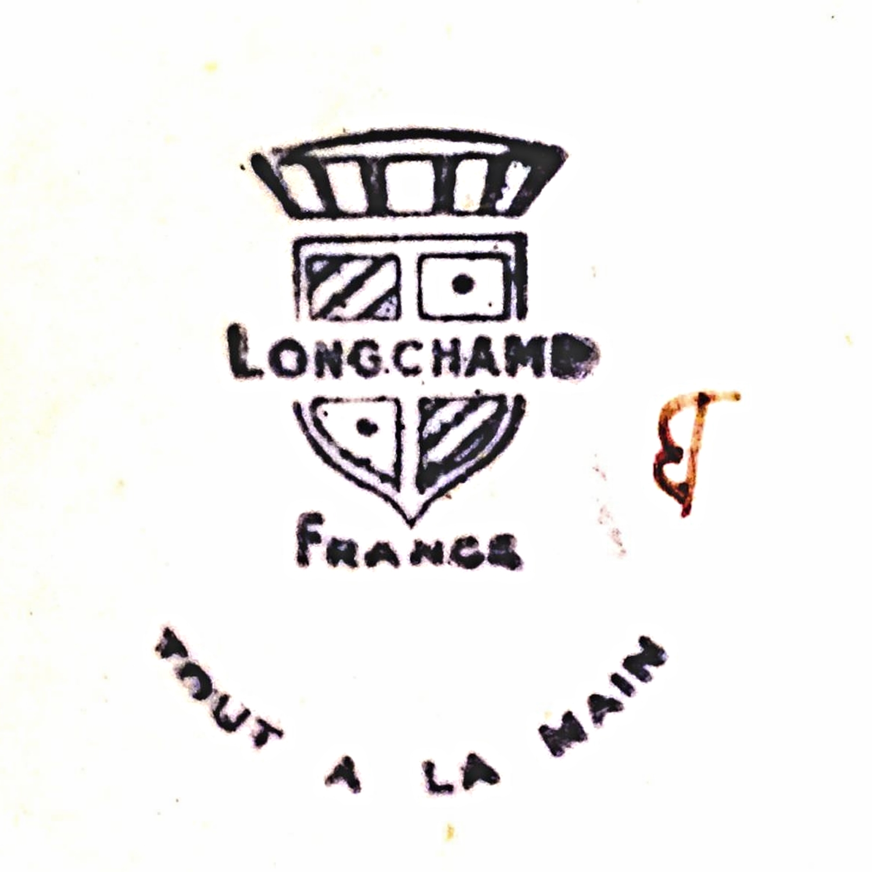 LONGCHAMP_1.jpg