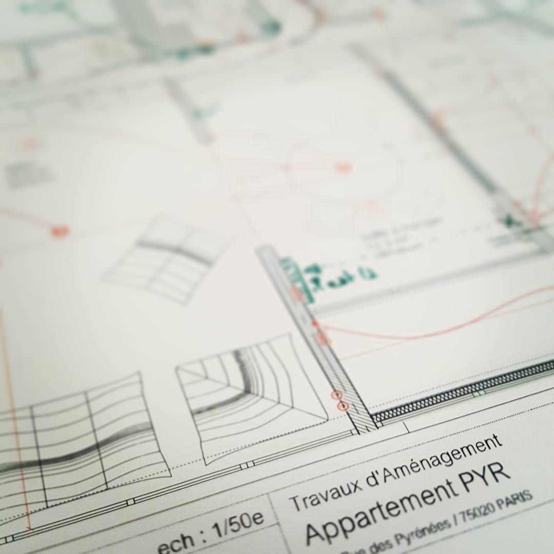 Archipel - Projet PYR - Architecture - 01.jpg