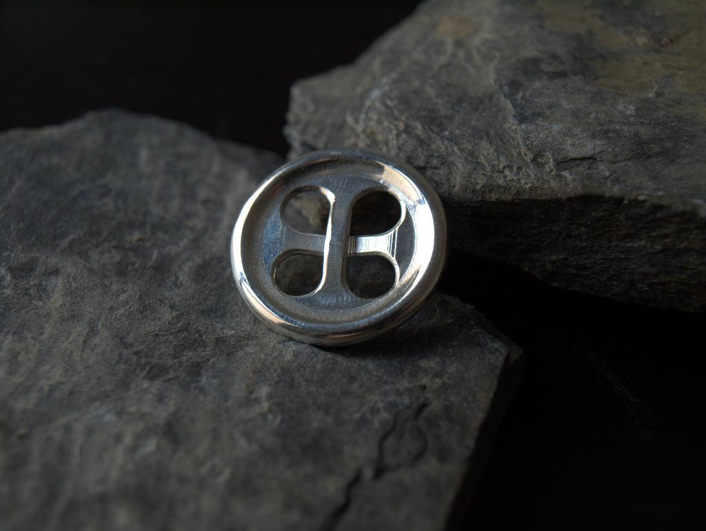 3DPrint_silver_Jewelry_cunicode_005.jpg
