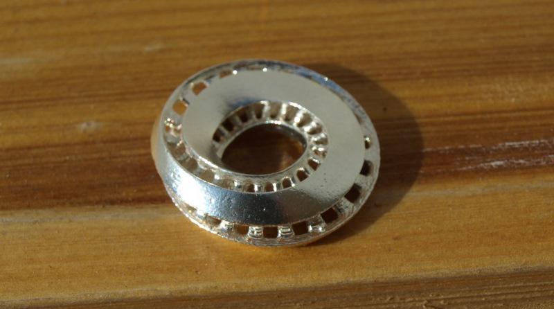 Jewelry_3DPrint_cunicode_002.jpg
