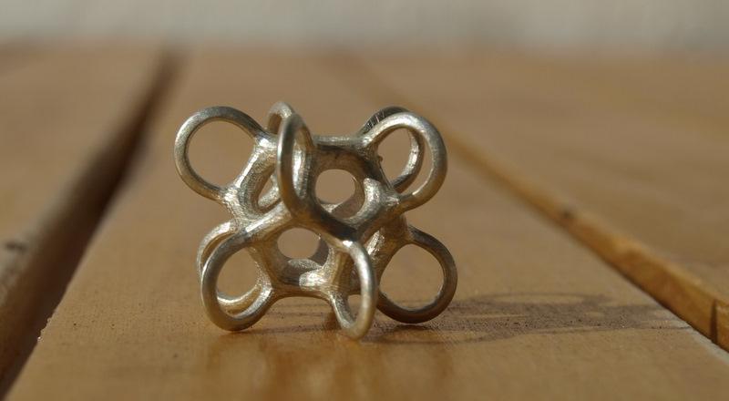 Jewelry_3DPrint_cunicode_004.jpg