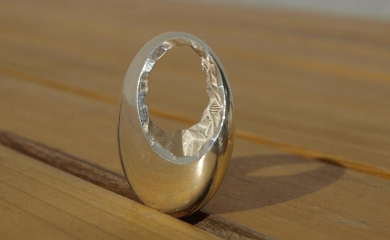 Jewelry_3DPrint_cunicode_005.jpg