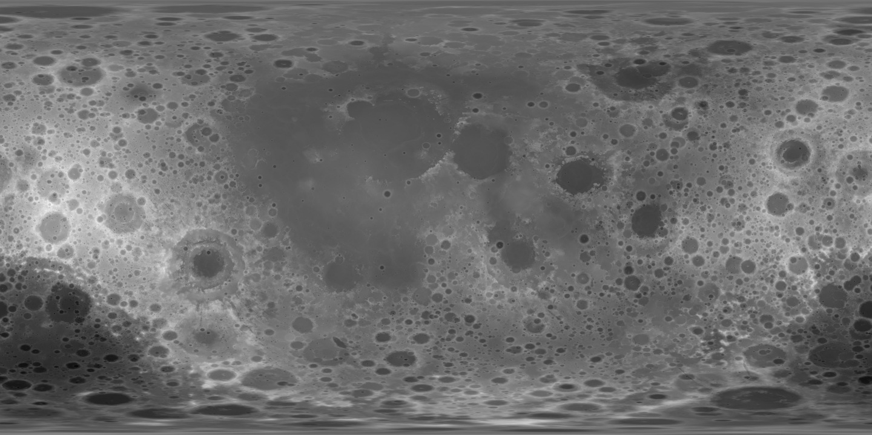 Topographic_moon.jpg