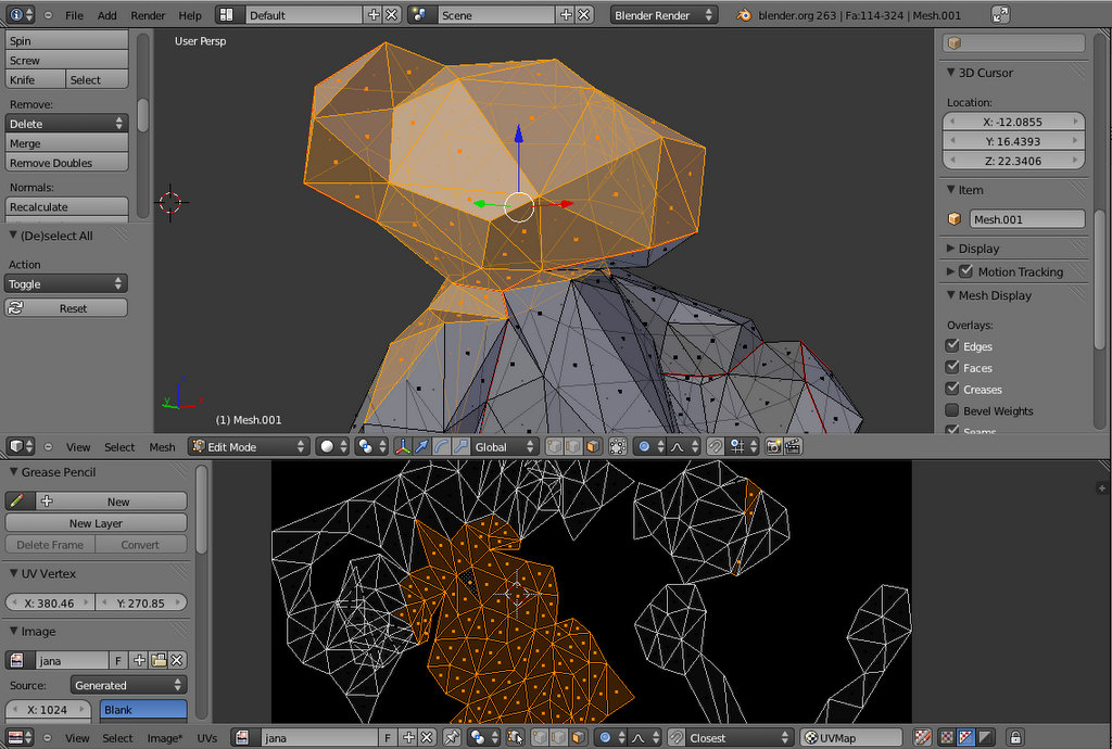 Jana_texture_UV_Blender.jpg
