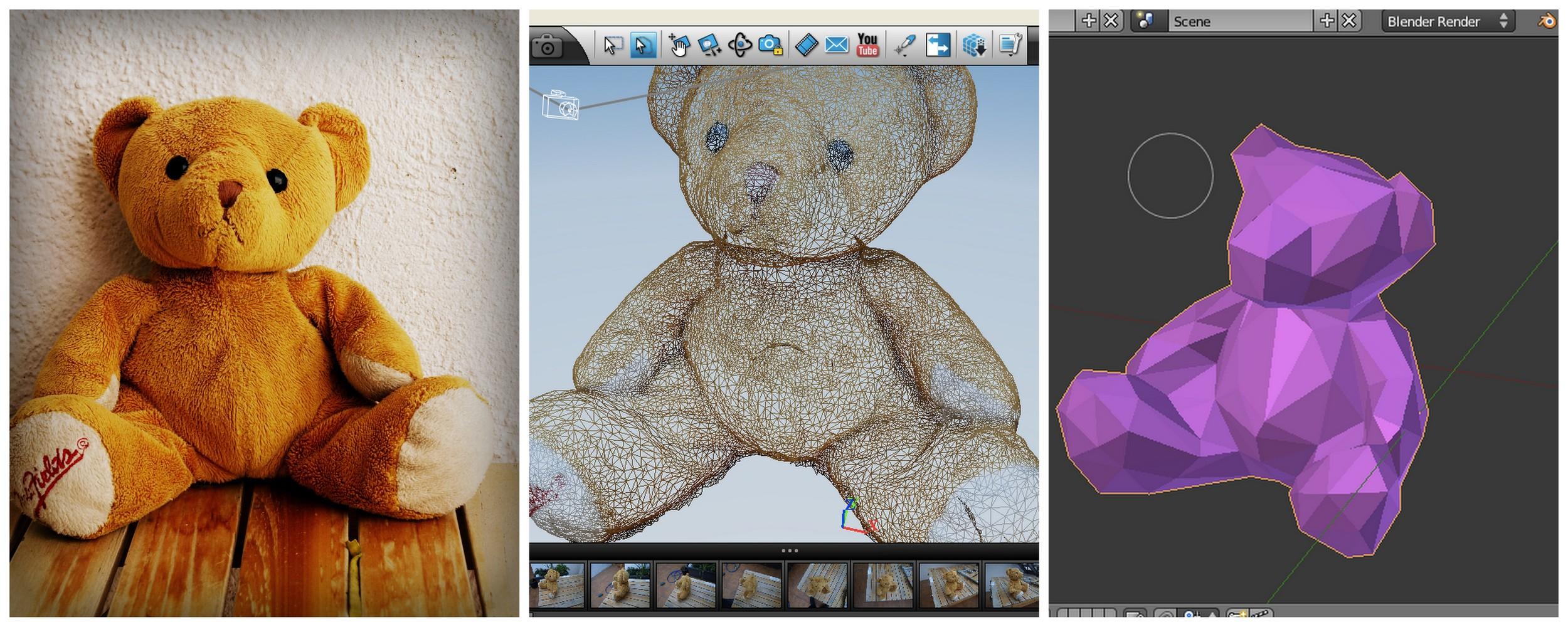 Jana_the_Teleported_Teddy_Bear.jpg