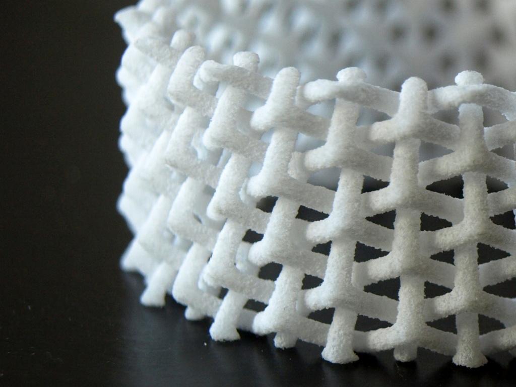 lattice_Structures_and_Lattices_002.jpg