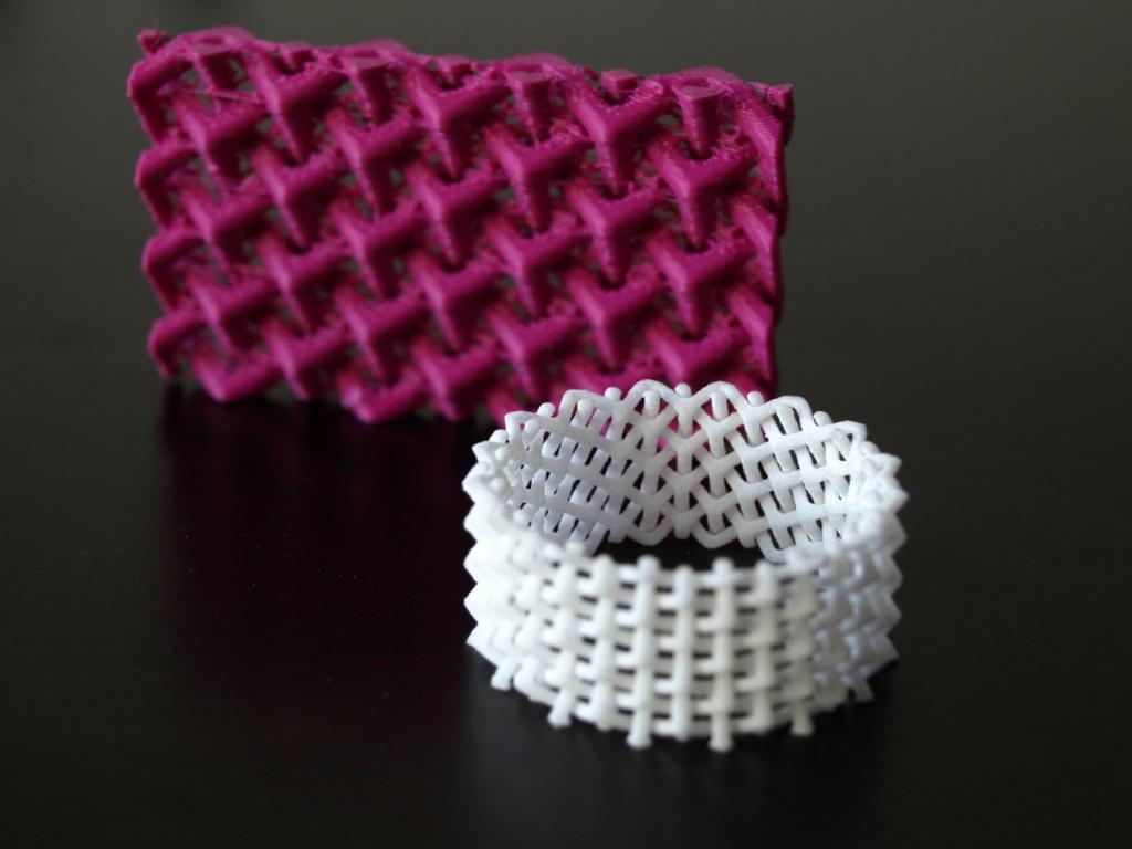 lattice_Structures_and_Lattices_010.jpg
