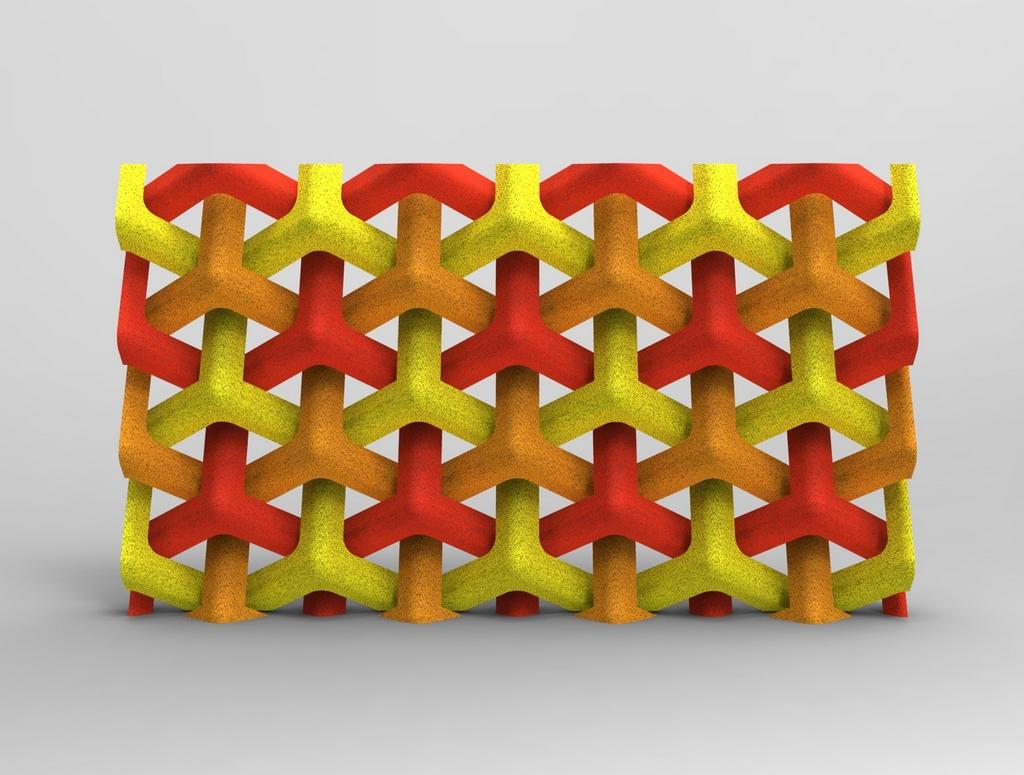 lattice_Structures_and_Lattices_008.jpg