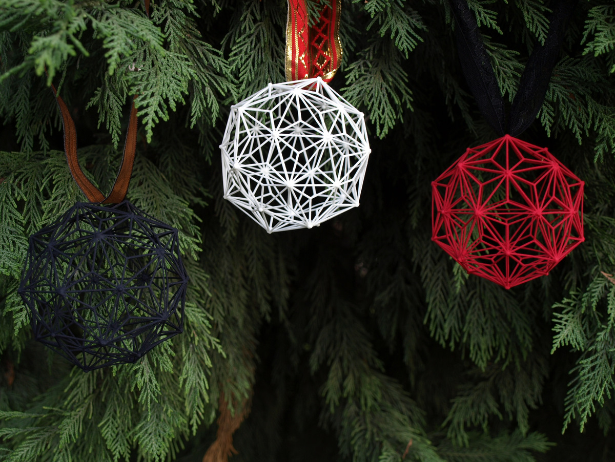 3DPrinted_Christmas-Ball-001.jpg