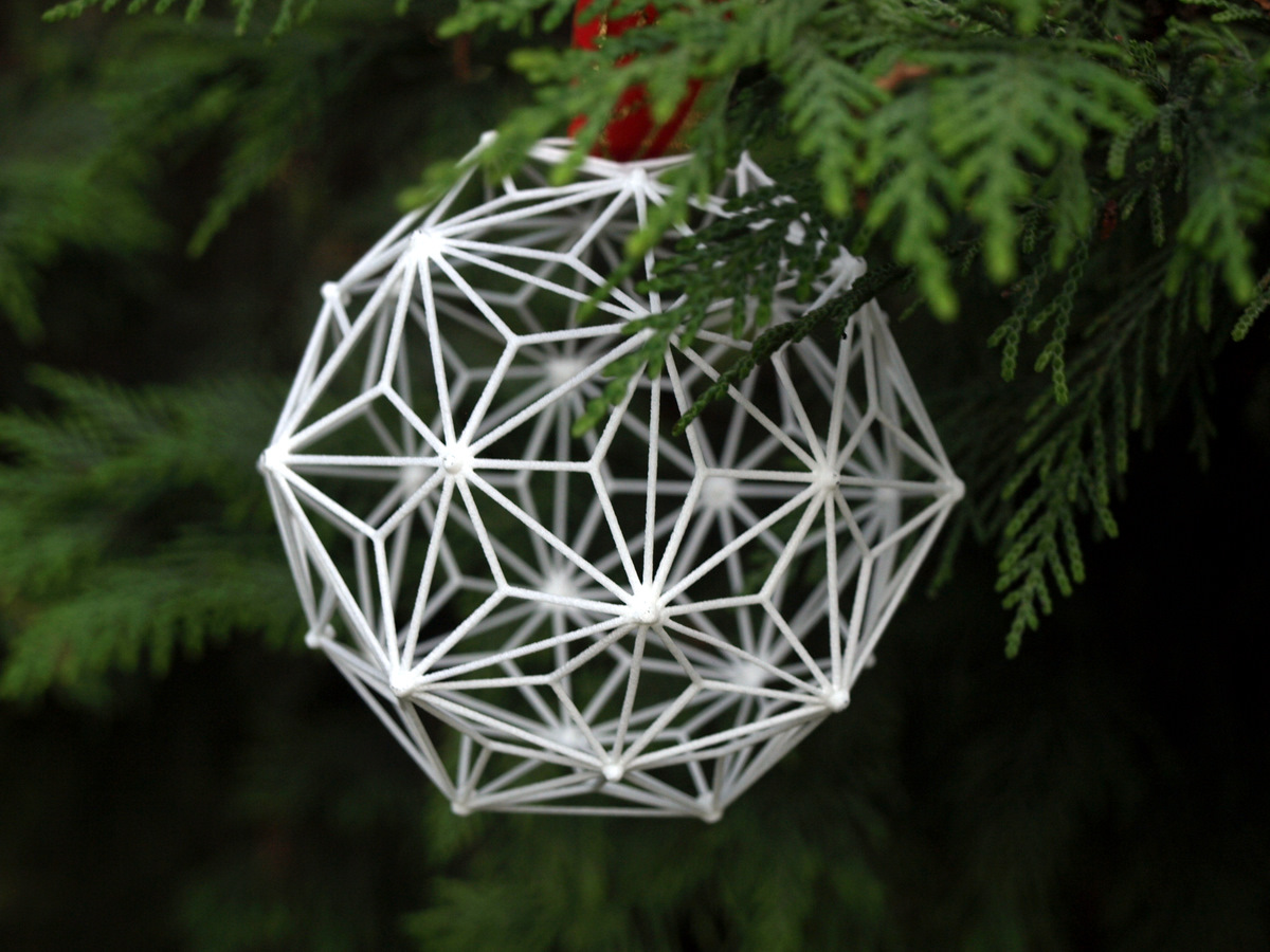3DPrinted_Christmas-Ball-003.jpg