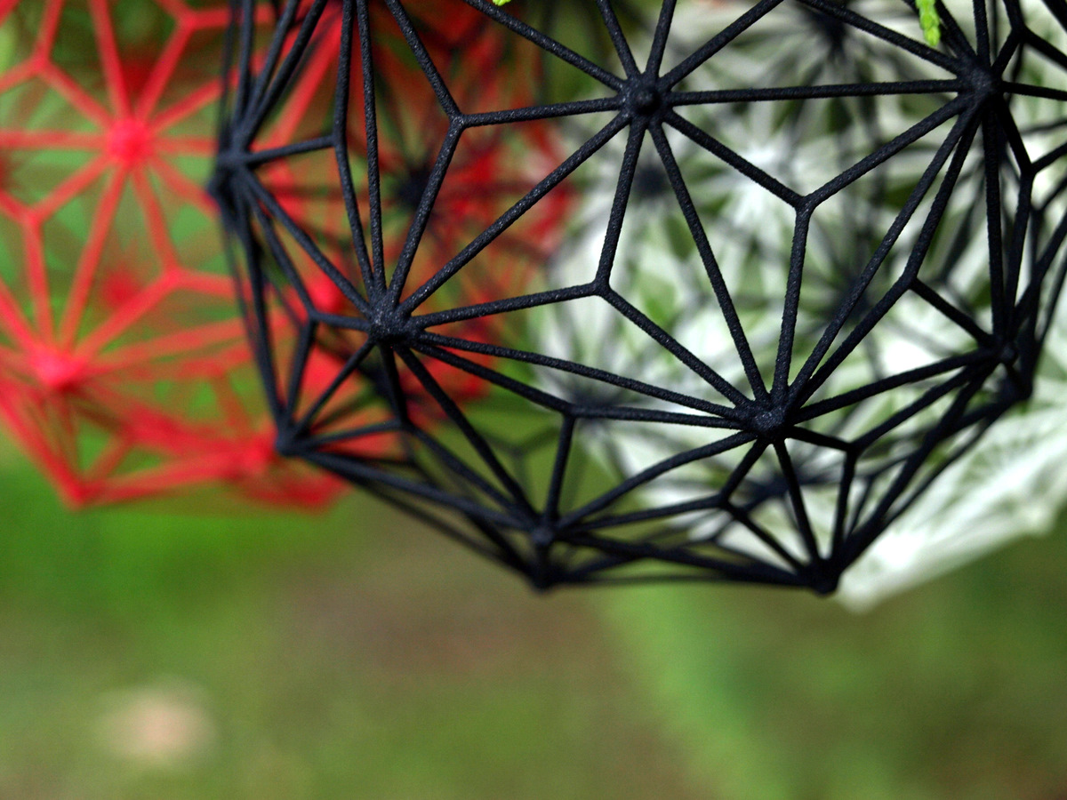 3DPrinted_Christmas-Ball-0061.jpg
