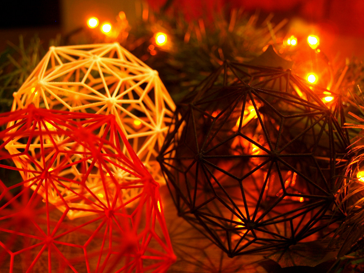 3DPrinted_Christmas-Ball-008.jpg