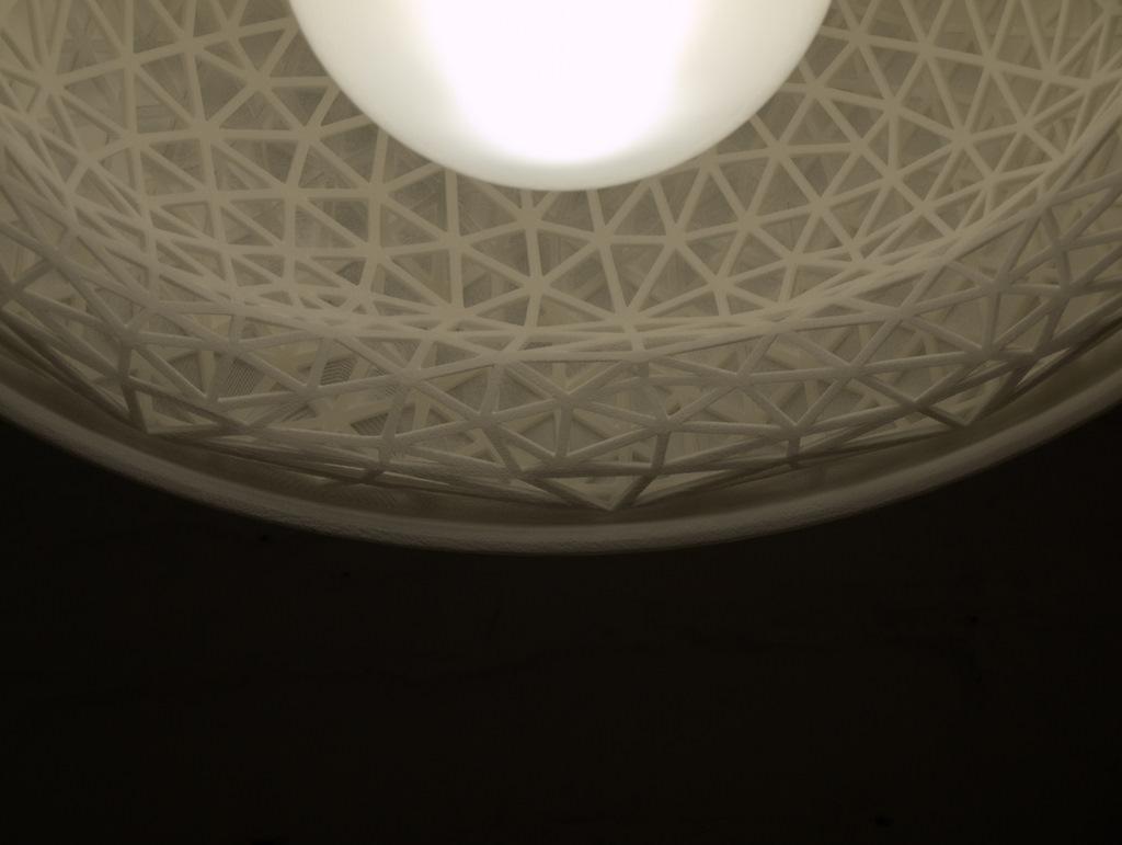 Stellate-Pendant-Light-005-Detail.jpg
