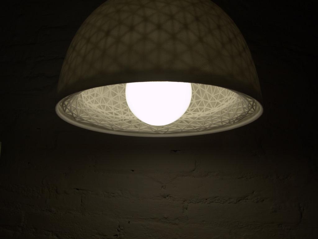 Stellate-Pendant-Light-006-Detail.jpg