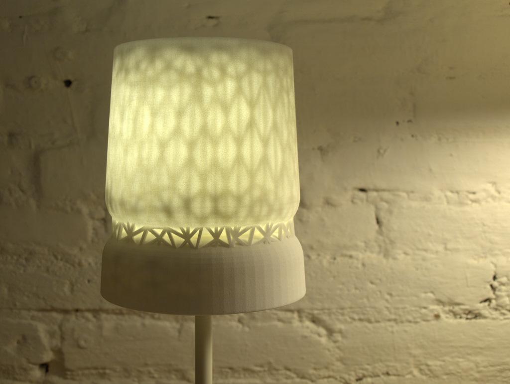 Stellate-Table-Lamp-006.jpg