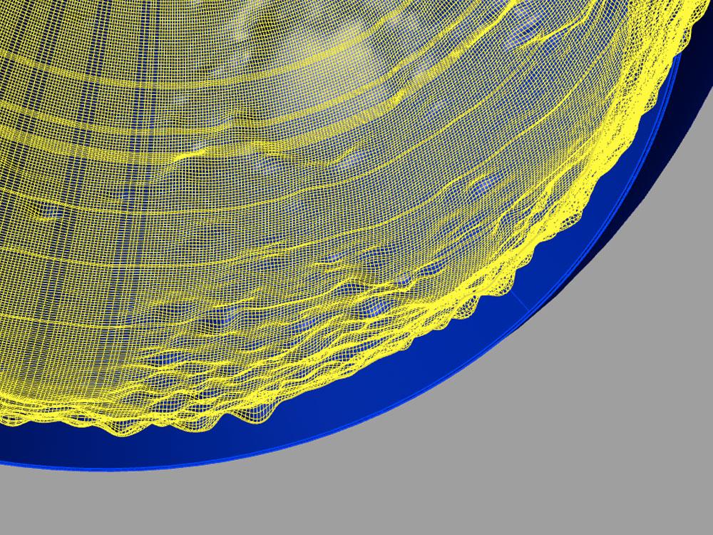 moonLamp_inside_Detail_02_cunicode-1.jpg