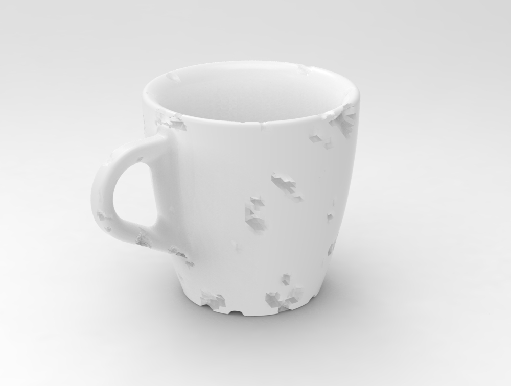 Day 03 Eroded Cup.jpg