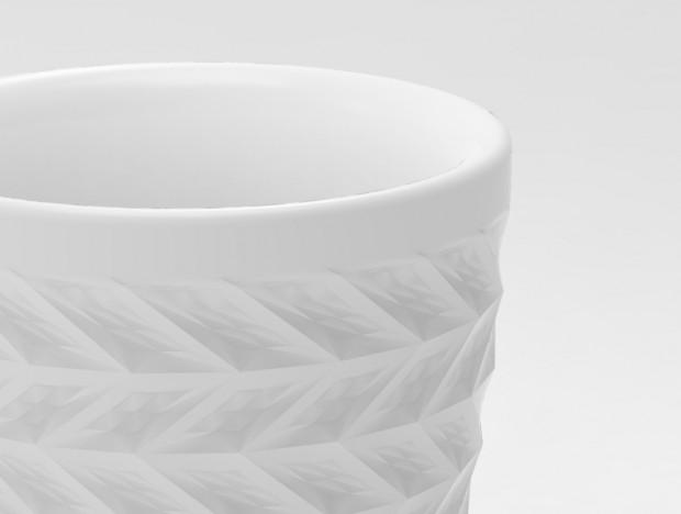 Day 12-ZigZag-Cup.498-620x468.jpg