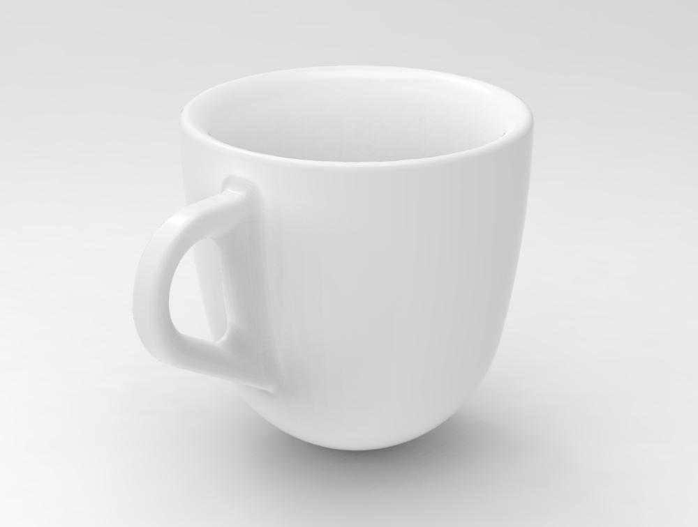 Day 13 Espresso Shot Cup.jpg