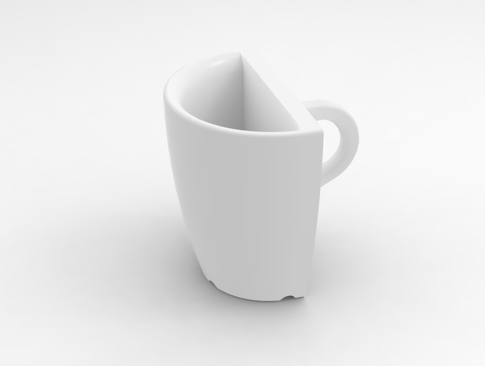 Day 16 50 Percent Cup 02.jpg