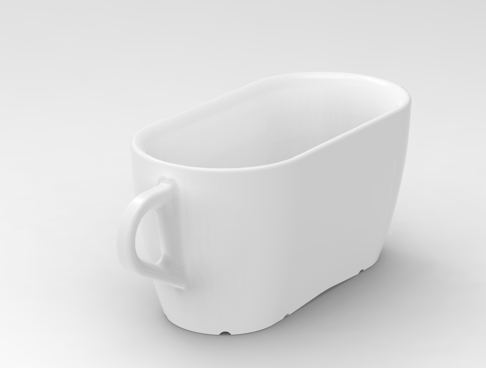 Day 26 Tub Cup.622.jpg