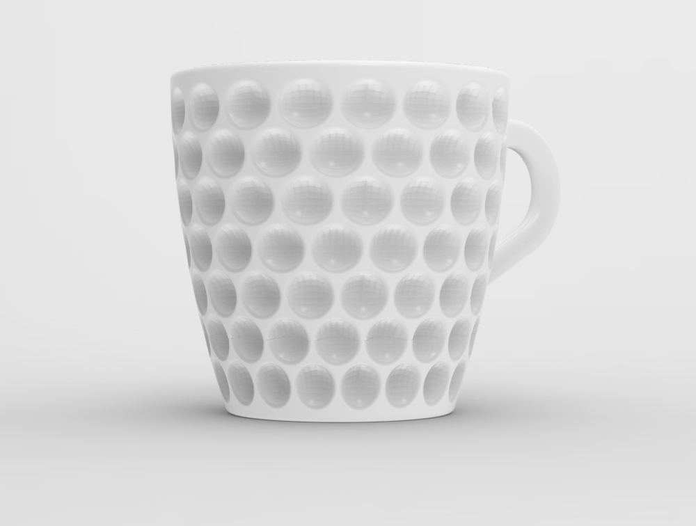 day 28 Golf Ball cup.639.jpg