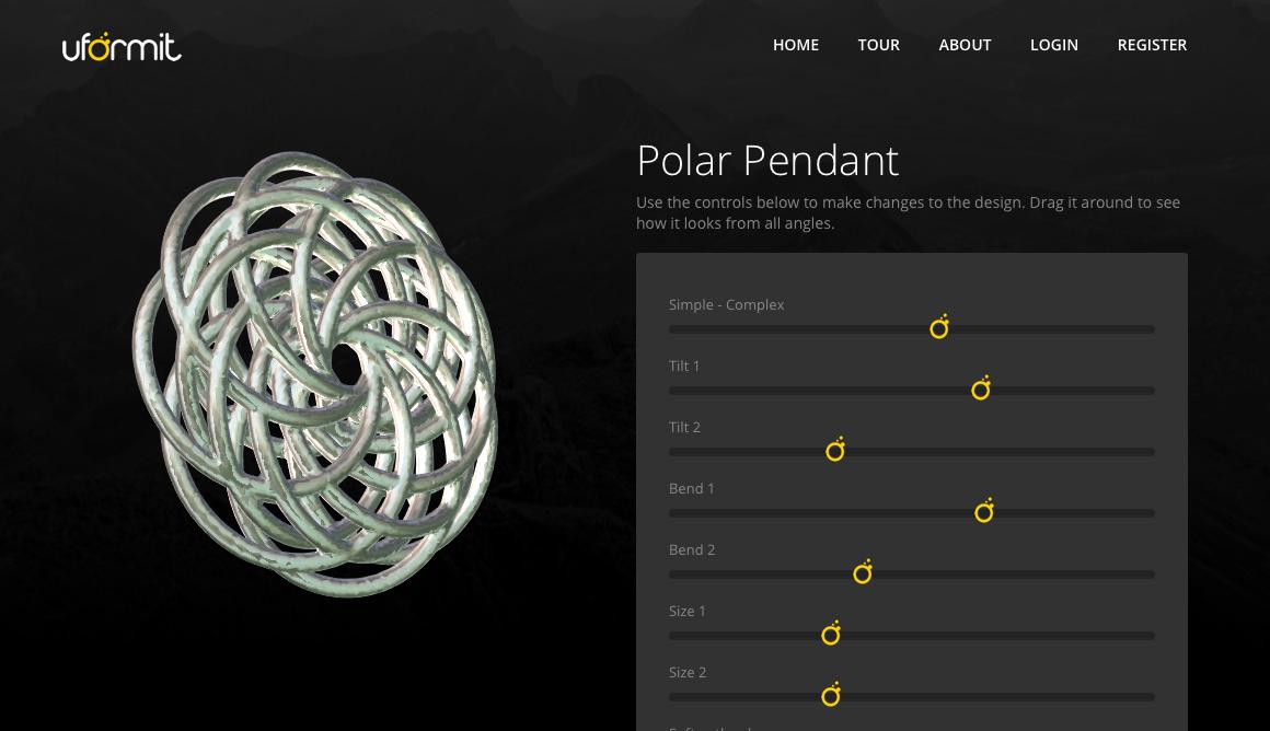 PolarPendant_cunicode_Uformit.png