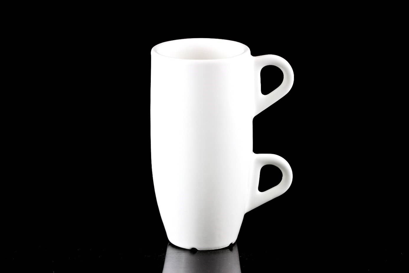 cunicode_One Coffee Cup a Day_4.jpg