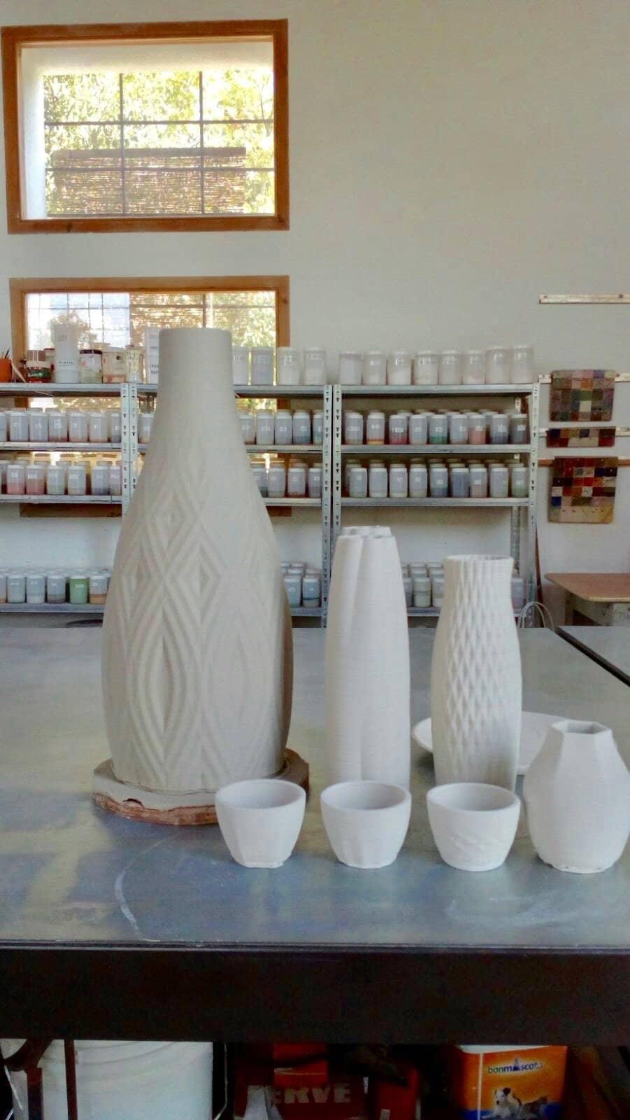 digital ceramics _ cunicode 1002.jpg