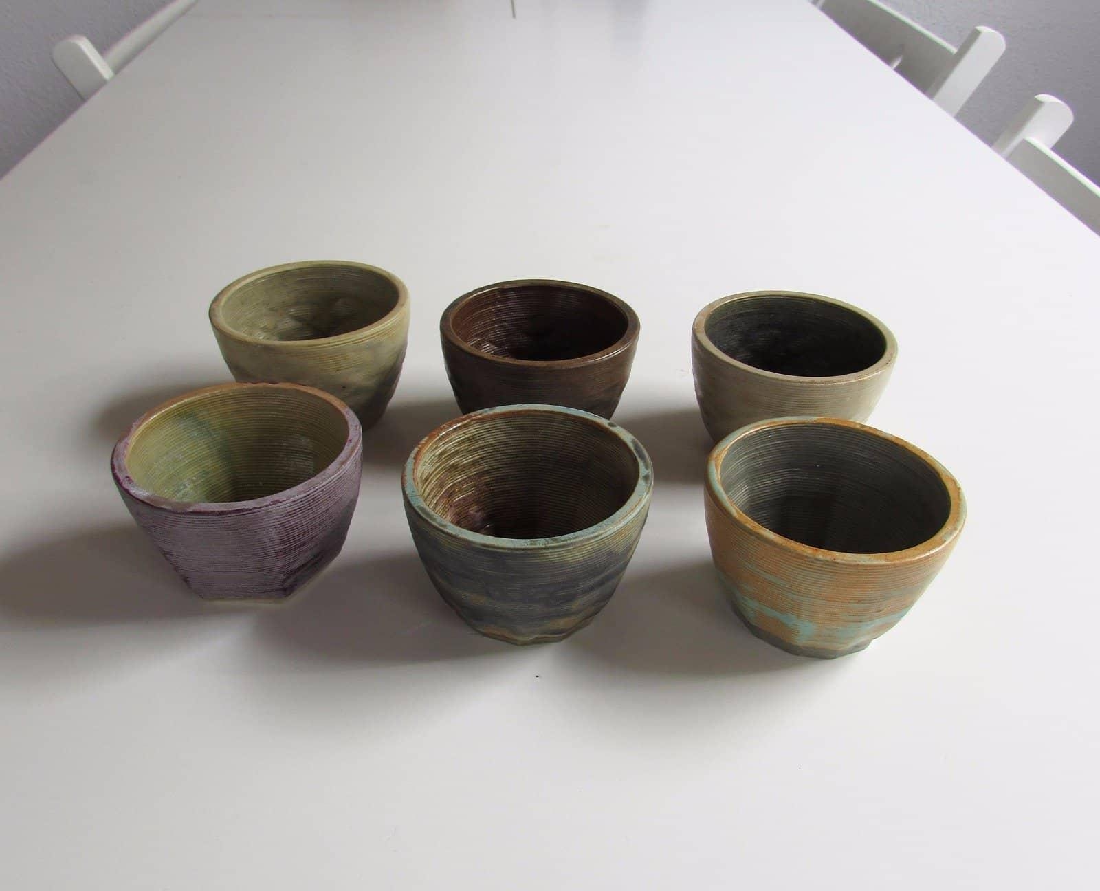 digital ceramics _ cunicode 1004.jpg
