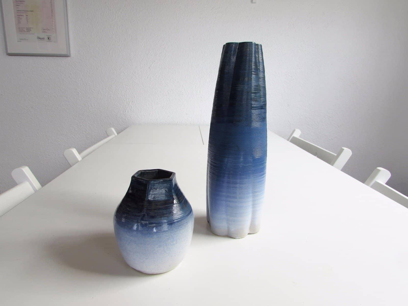 digital ceramics _ cunicode 1005.jpg