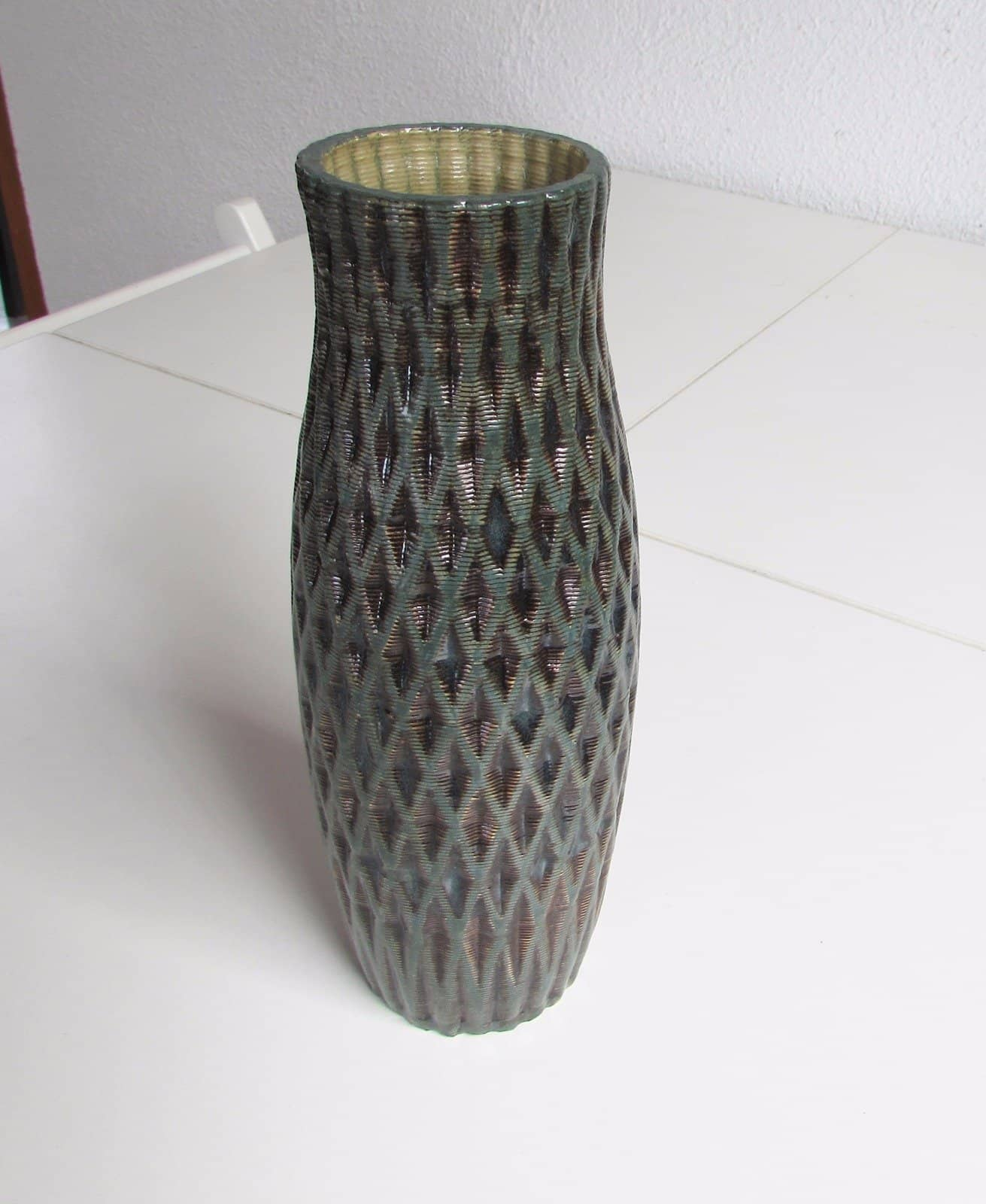 digital ceramics _ cunicode 1006.jpg