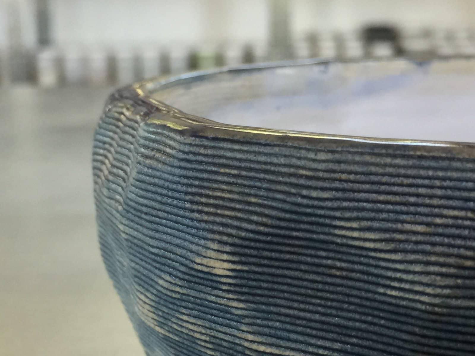 digital ceramics _ cunicode 1007.jpg