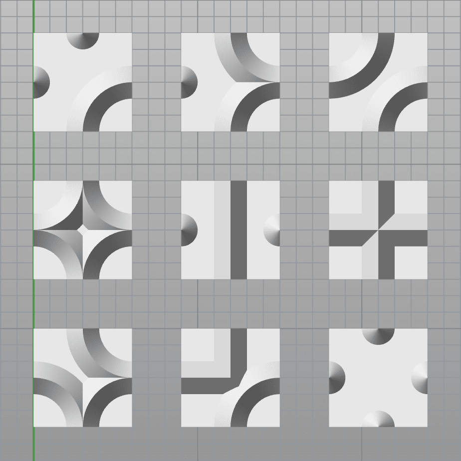 cunicode_permutation_process_14.png