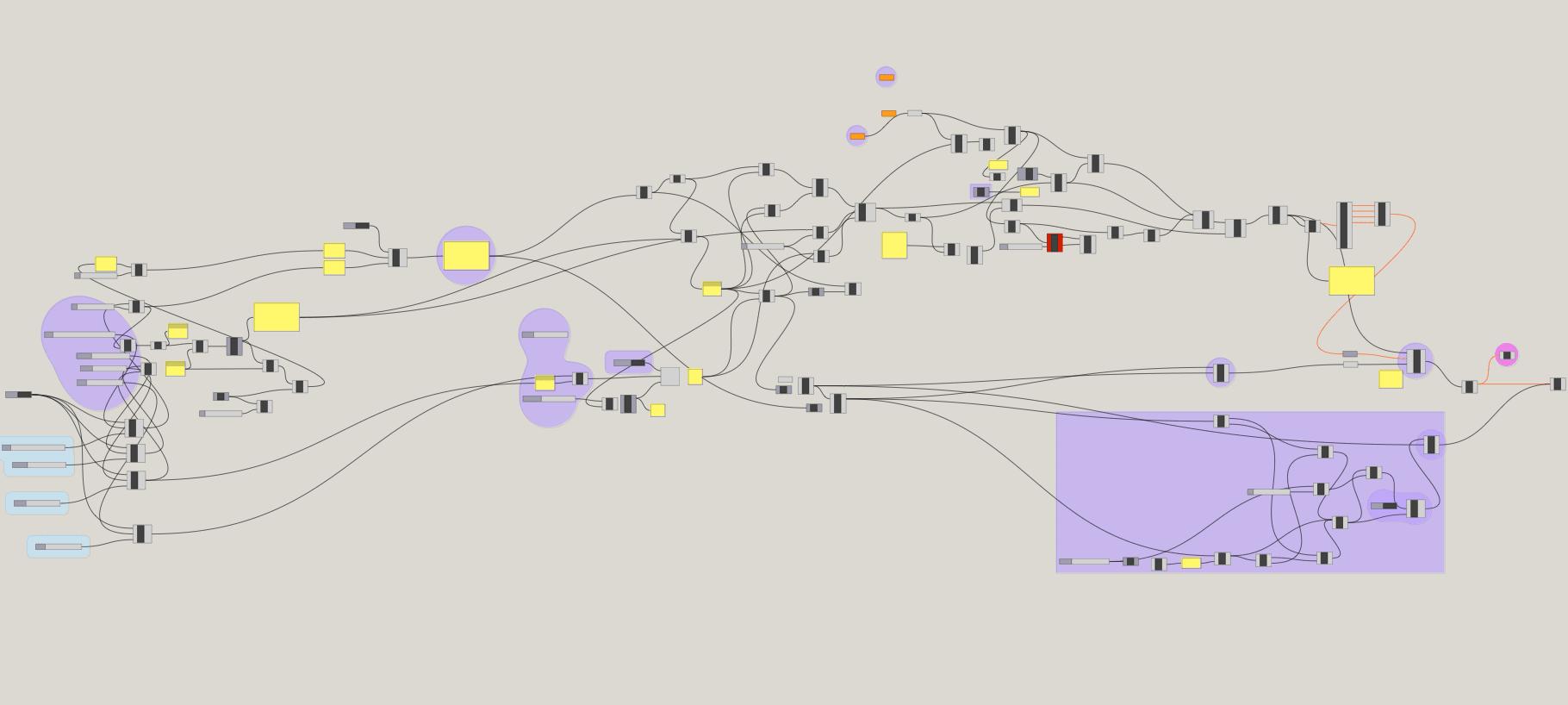 cunicode_permutation_process_15.png