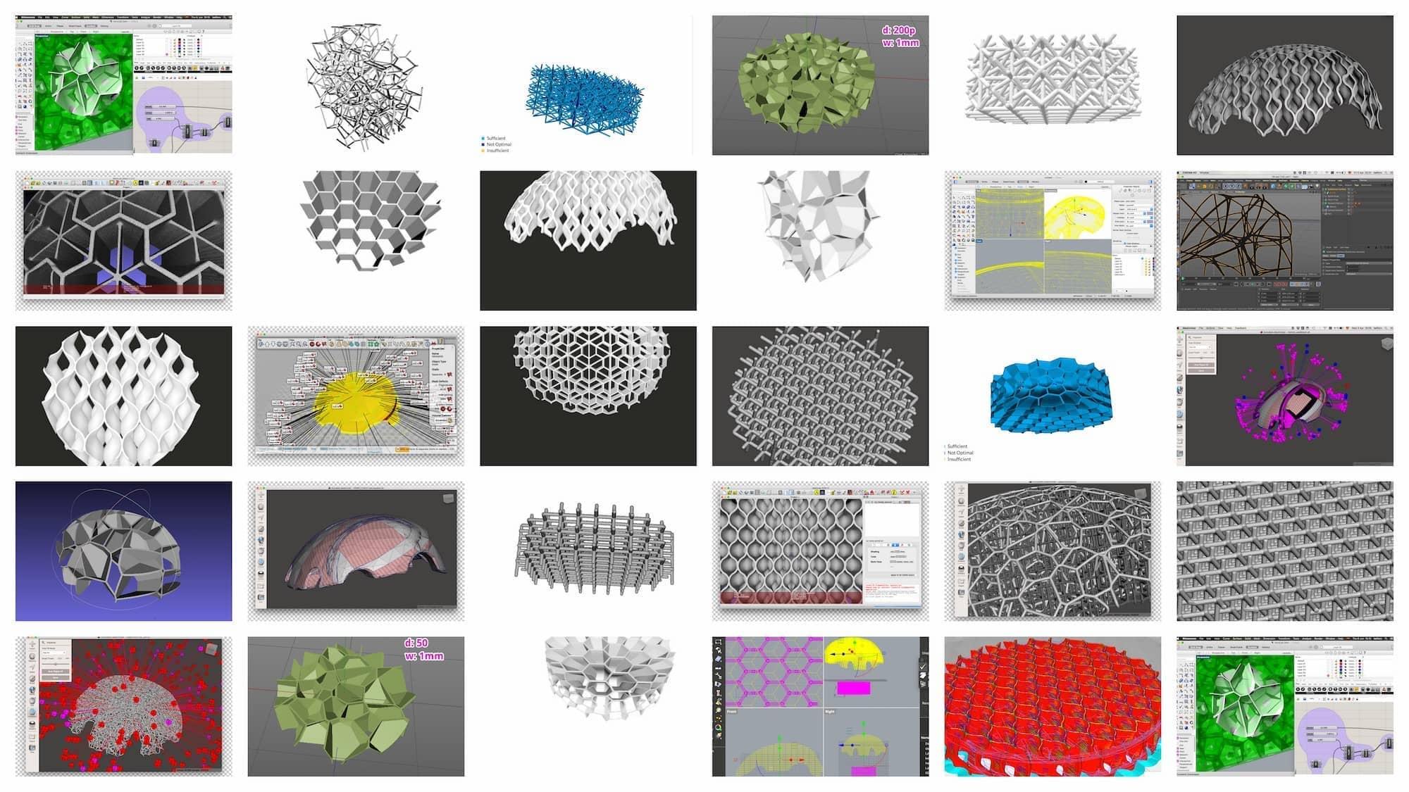 01 lattice design.jpg
