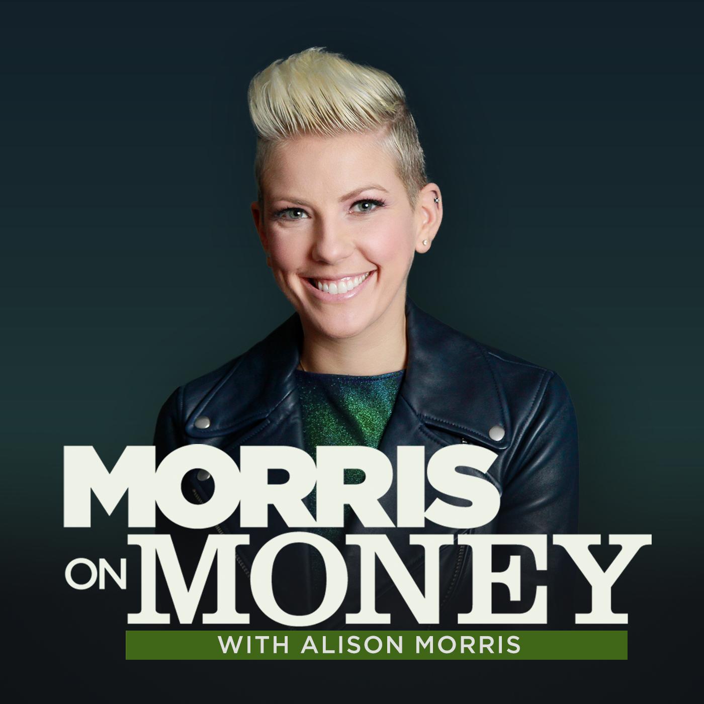 1400X1400 morris on money 2018.png
