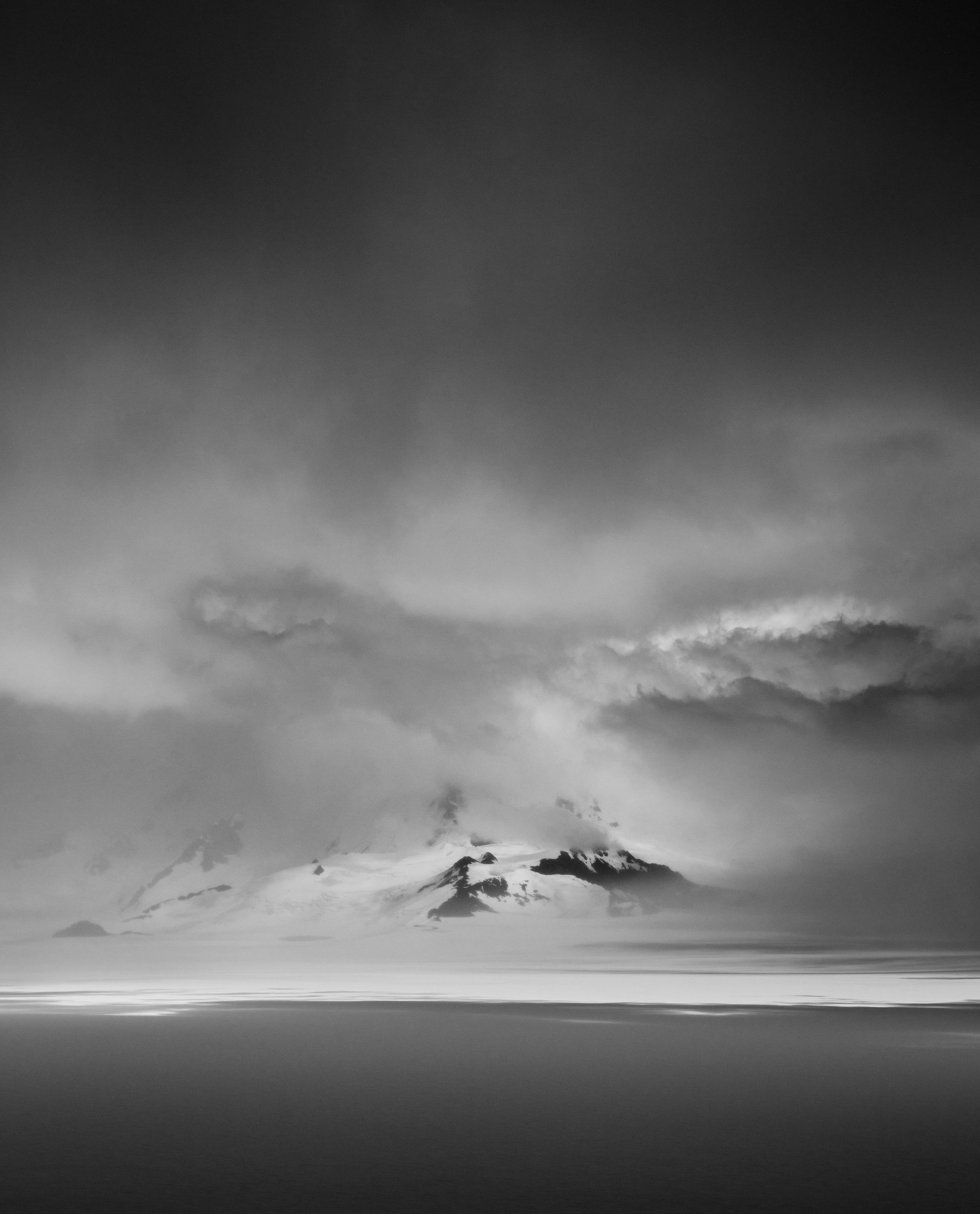 Patagonia - 130115 - 1154568.jpg