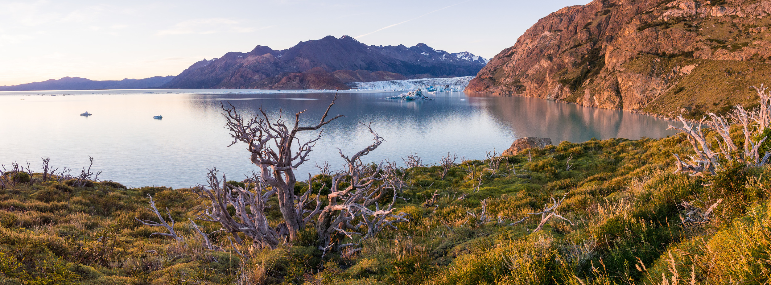 Patagonia - 130120 - 1205474-Pano.jpg