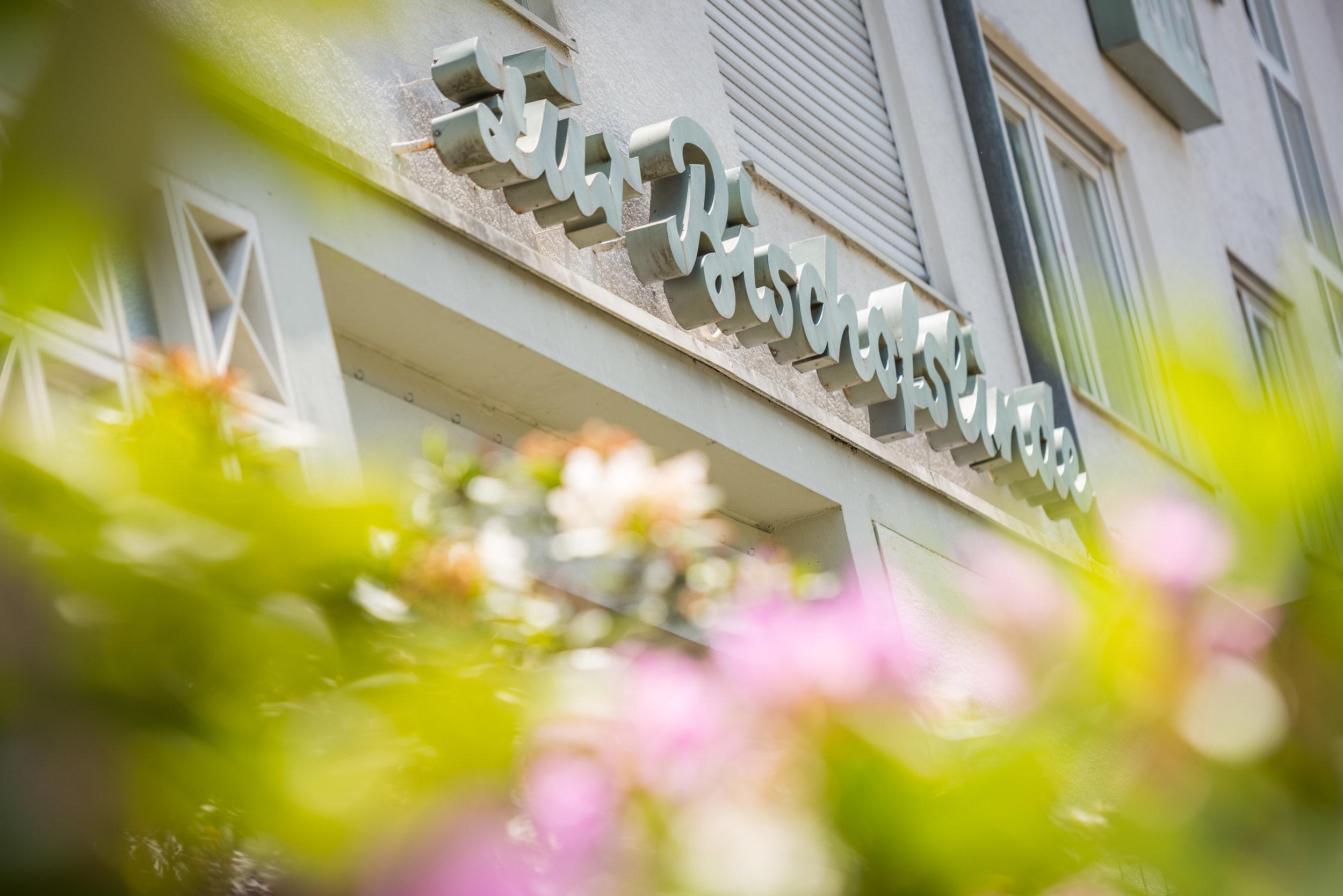 Hotel Bischofslinde - 170515 - 6296.jpg