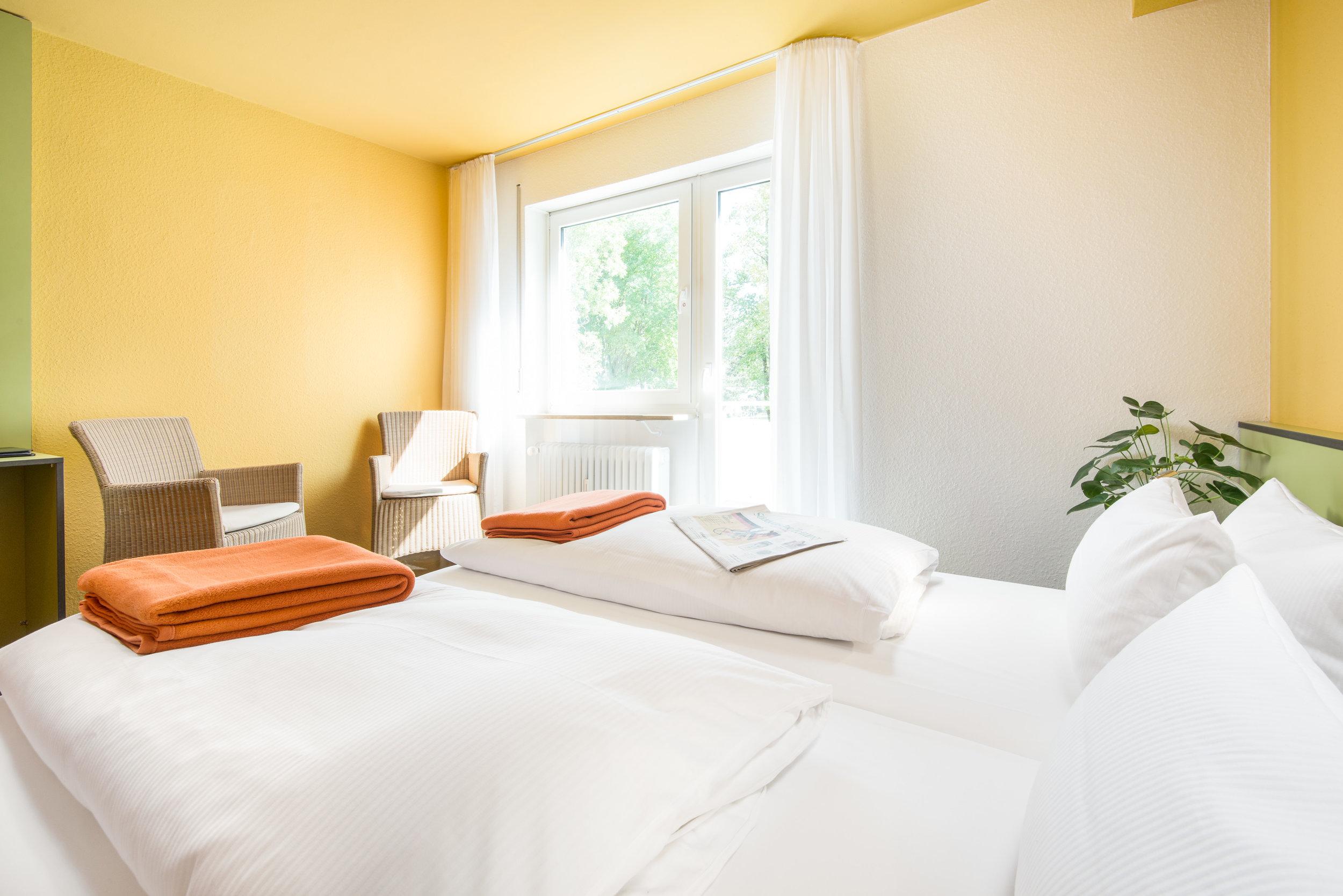Hotel Bischofslinde - 170921 - 9033-Edit-WindowOpen.jpg