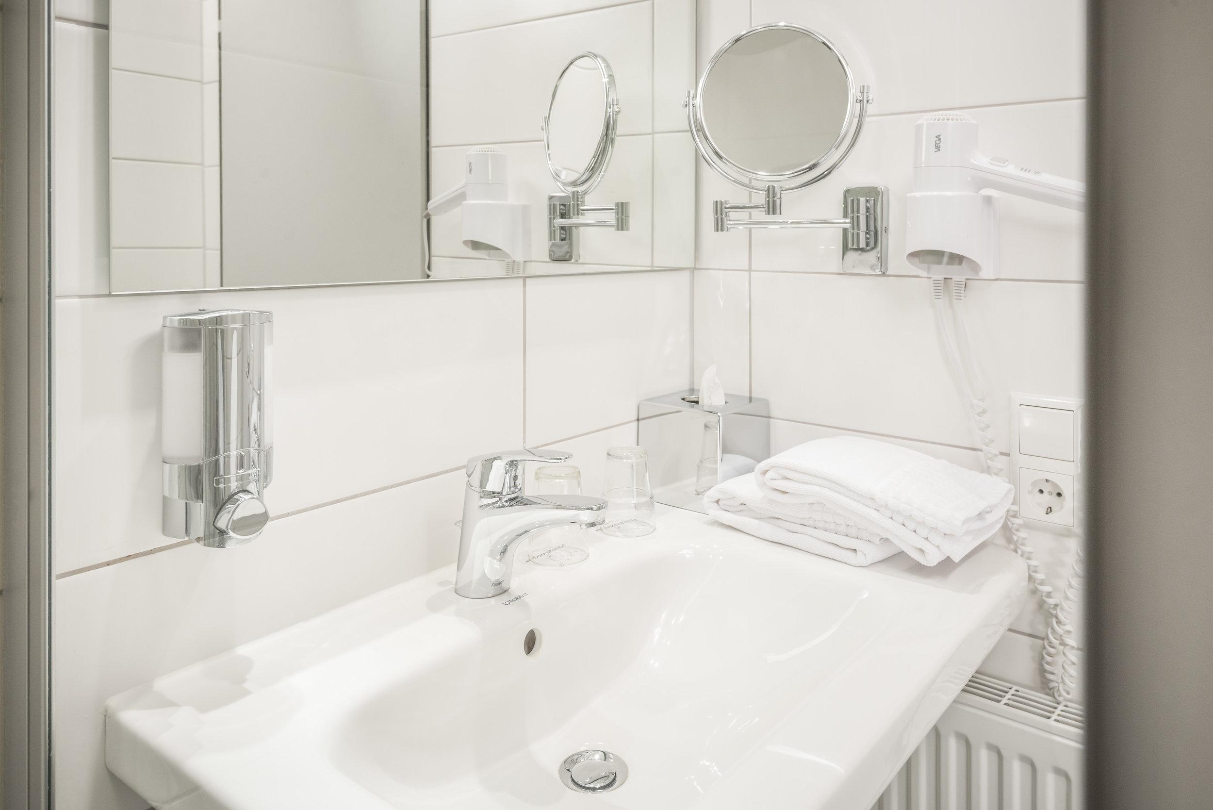 Hotel Bischofslinde - 170921 - 9245-Edit.jpg