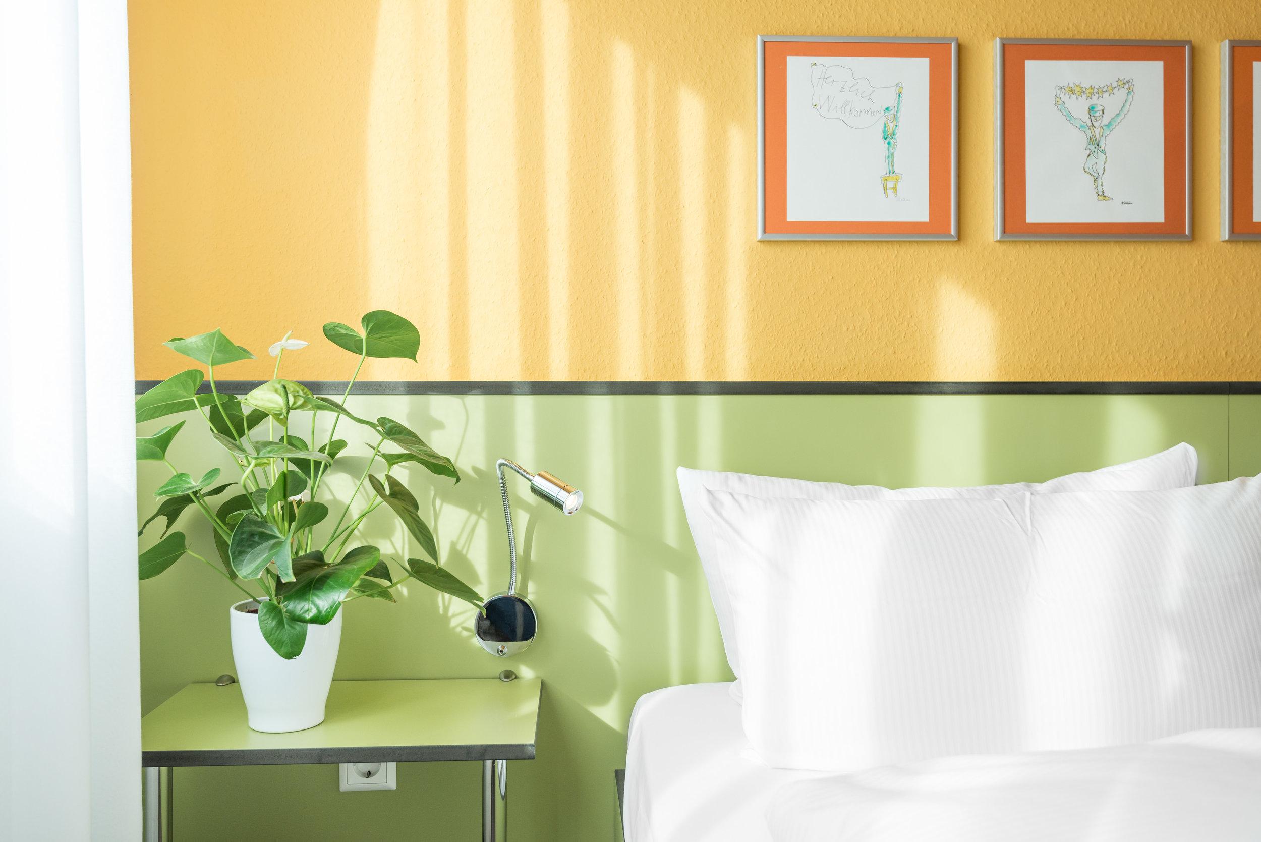 Hotel Bischofslinde - 170921 - 9328.jpg