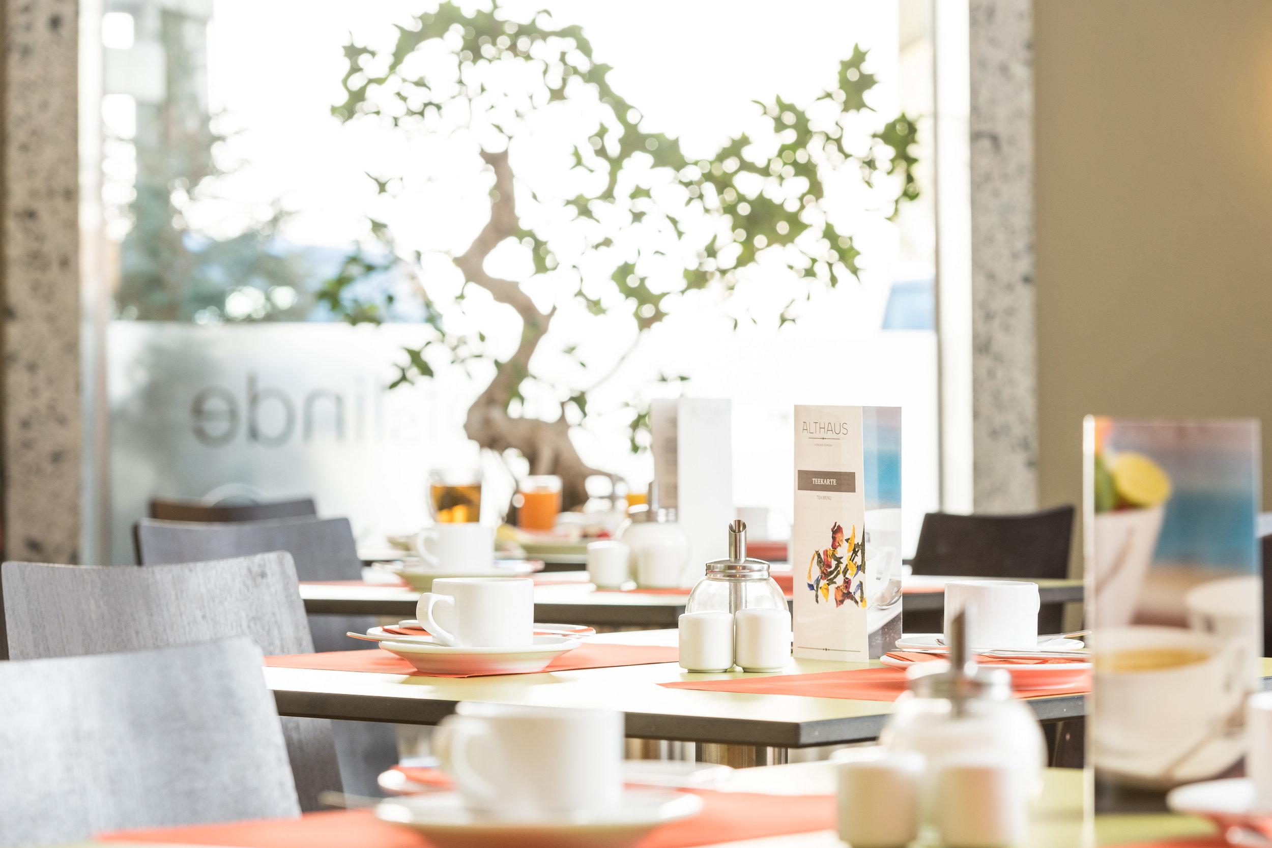 Hotel Bischofslinde - 180407 - 3079.jpg